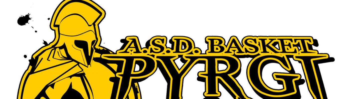 cropped-logo-pyrgi-1.jpg