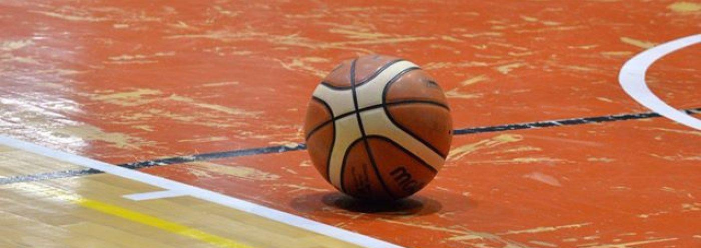 Sito Ufficiale Pyrgi Basket e Tirreno Basket